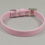 Petsters Sliding collar - Pink