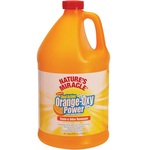 Nature's Miracle Orange-Oxy Stain & Odor Removers -1 Gallon
