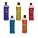 ikaria Pet Grooming Shampoos