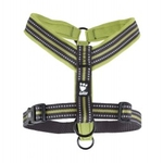 Hurtta Outdoors Padded Y-Harness - Birch - (New)