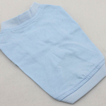 Petsters favorite T-shirt - Skyblue