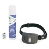 Anti-Bark Spray Collar™ Deluxe - Unscented