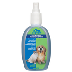 UGroom All-Purpose Pet Finishing Sprays