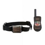 PetSafe Deluxe Spray Trainer Barking Collar - 275 m