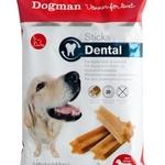 Sticks Dental M / L 7-pack