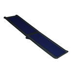 Pet Gear Travel Lite Full Size Pet Ramps