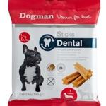 Sticks Dental S 7-pack