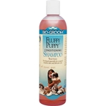 Bio-Groom Fluffy Puppy Conditioning Shampoo