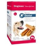 Sticks Dental M / L box 28-pack