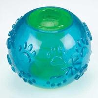 Grriggles FUNdamentals Godbit Ball