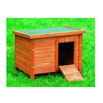 Domo outdoor Cage / House for Rabbit & Guinea Pig