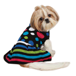 Dog Dress Electric