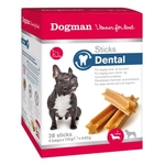 Sticks Dental S box 28-pack