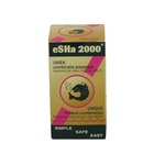 eSHa 2000 - 20 ml
