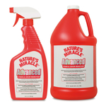 Nature's Miracle Advanced Stain & Odor Remover (1 Gallon)