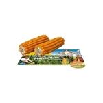 JR Farms Corn Cobs - 200 g