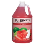 Pet Effects Tropical Collection Daiquiri Shampoo - 511 ml