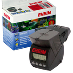 Eheim Computer Controlled Fish Feeder Twin
