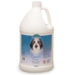 Bio-Groom Groom \'N Fresh Conditioning Shampoo - 3,78 liter