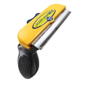 FURminator Short Hair deShedding Edge (5 sizes)