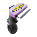 FURminator Large Cat Short Hair deShedding Tool (S)