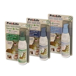 PetzLife Oral Care Gel 118 ml - Salmon
