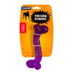 Dog Toy TPR Rubber - Tough & Strong