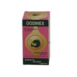 Oodinex - 20 ml