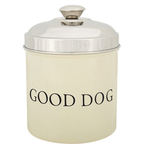 ProSelect Good Dog Treat Canister