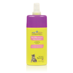 FURMinator My FURst Waterless Shampoo - Kitten
