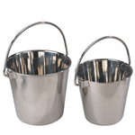 ProSelect Heavy Gauge Handled Pails