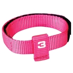 Petsters Total Pet Health Puppy ID Collars - 8-pack