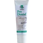 Top Performance ProDental Gel