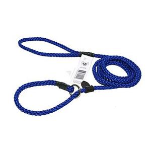 Alac Retriever Leads - Blue - 120 cm