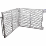 Pet Yard Set Expansion Panels