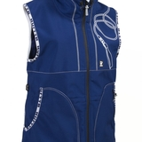 Hurtta Outdoors Training Vest - Blueberry