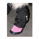 Petsters Leg Covers 4-Pcs