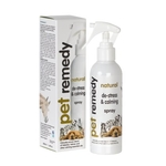 Pet Remedy Soothing Spray - 200 ml