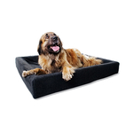 Bia Beds - Black