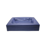 Bia Beds Blue