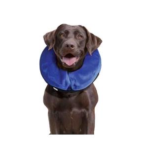 KONG Cloud Inflatable Pet Collars