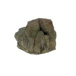 Deco Rock RR, Medium